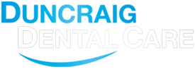 Duncraig Dental Care, Perth
